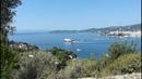 Letovanje na Skijatosu - Skiathos, Greece HD (June 2017) orig.