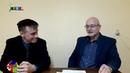 Актуальное интервью Д Э Саломатин об инициативе прямых выборов мэров городов