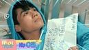 Web Drama Idol Tỷ Phú | Tập 3 | Richkid Gia Khang LẠI bị đuổi khỏi phòng trọ vì thiếu tiền nhà