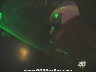 SexBox 07