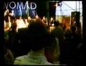 Nusrat Fateh Ali Khan - WOMAD - Shabaz Qalandar part 2/2