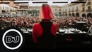 Ida Engberg Live From Drumcode Off Sonar Barcelona
