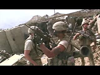 ✪ usa afghanistan war ✪
