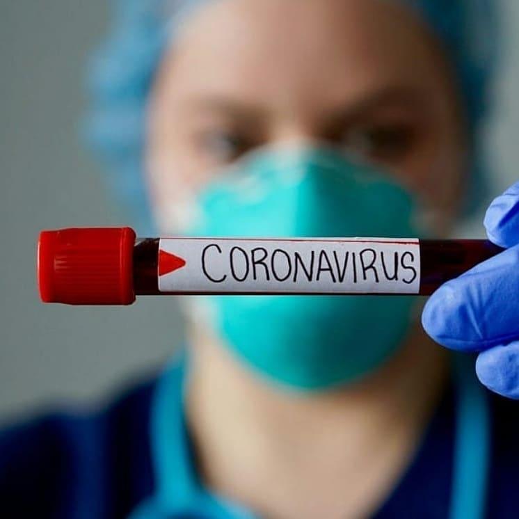 Два новых случая заболевания жителей коронавирусом официально подтверждены в Петровском районе за минувшие сутки