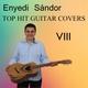 Sandor Enyedi - Don't be so shy