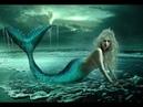 Как размножаются РУСАЛКИ Убедительные доказательства существования русалок и подводных монстров