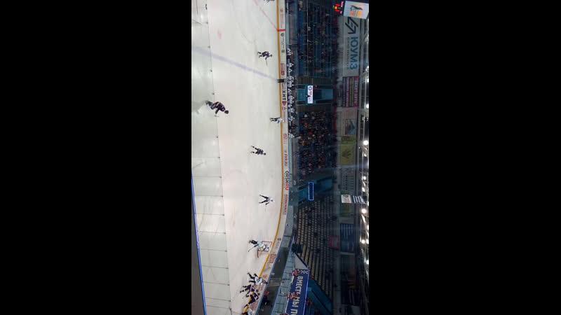 3 пер Южный Урал - Горняк . Кубок Губернатора Оренбургской области.