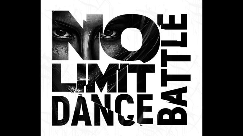 Plasteed vs NarsilioN - Final Popping Pro - NO LIMIT DANCE BATTLE | Danceproject.info