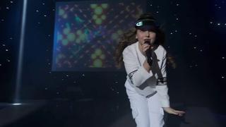 KINDERSTAR - Мама, я танцую (cover #2Маши)