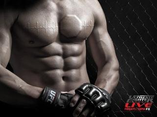 Best MMA HIP-HOP MUSIC AGGRESSIVE Workout