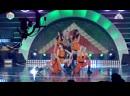 — 19.09.21: EVERGLOW Fancam — Adios @ Music Core