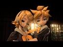 Hatsune Miku: Project DIVA Future Tone - [PV] Now Choose (Romaji/English Subs)