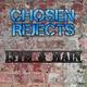 Chosen Rejects - Bite Me