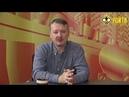 И. Стрелков, В. Жуковский Заплатит ли Путин контрибуцию