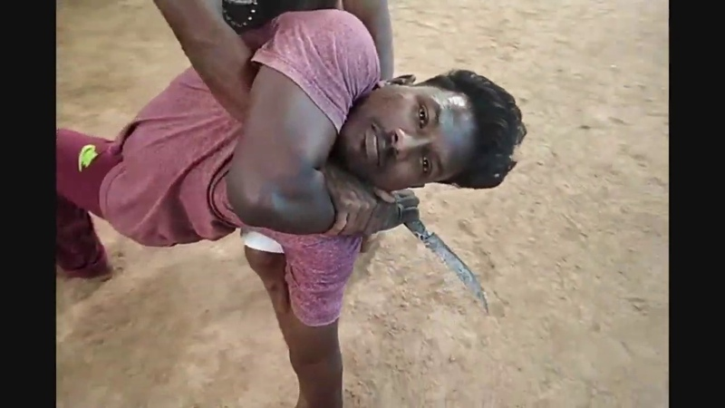 Varma kalari knife lock ചില കത്തിപൂട്ട് മുറകൾpt2 Ep33 Vinayan Gurukkal 919387694314