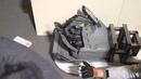 KURATAS HAND (Servo motor Glove Controler)