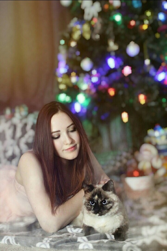 Анастасия усачева омск фото