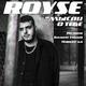 Royse - Болен Тобой (Новинка Июнь 2020)
