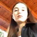 Елизавета Сартакова фотография #13