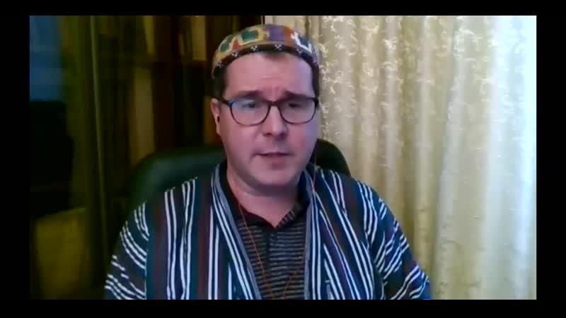 Языковые особенности «Забелинской подборки» — новонайденного блока восточнославянских библейских переводов с еврейского языка