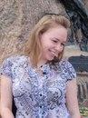Фотоальбом Катерины Смирновой