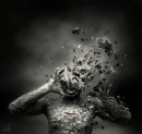 Личный фотоальбом Сергея Рыжова