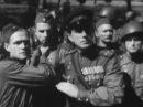 Возвращение с победой Mājup ar uzvaru (1947)