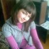 НастяБельская