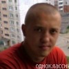DenisMalyshev