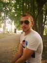 Личный фотоальбом Андрея Волгина