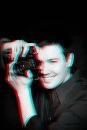 Личный фотоальбом Евгения Денисова
