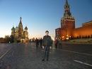 Персональный фотоальбом Дениса Романова