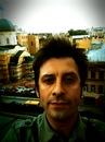 Личный фотоальбом Александра Щиголева
