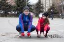 Фотоальбом Павла Мишинева