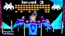 👾 DJ DRUMMER PLAYS SPACE INVADERS 👾 AFISHAL Attitude Original Track