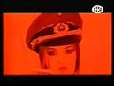 DIABOLOS RISING ILSA YouTube 360p