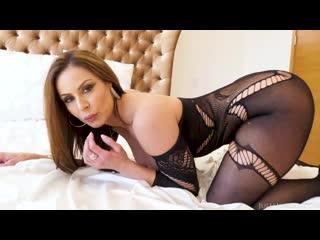 Million Hands | Porn 18+ - Kendra Lust milf порно porno 2020