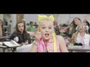 JoJo Siwa Boomerang Official Video Best Teen Pop Dance Music 2016 Dance Moms