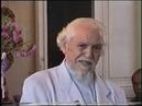 Беседа 19 09 1999 16 я неделя по Троице, о Талантах, ч 1