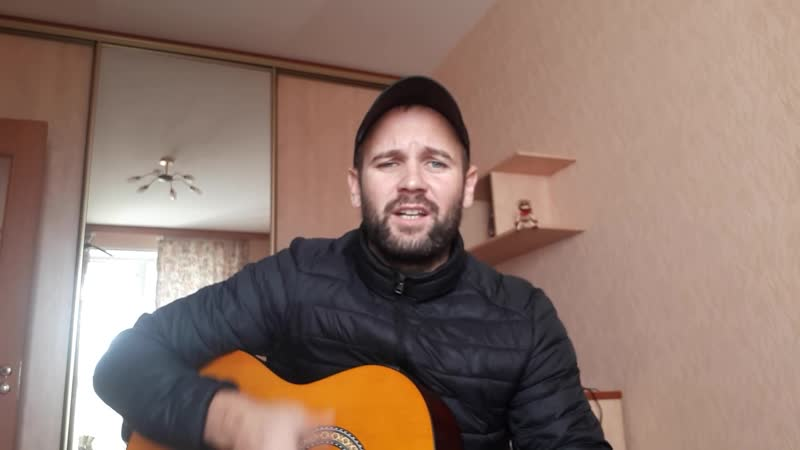 Сергей Малахов - Друзья. Армейские Песни Классно поёт 👍👏💪😉