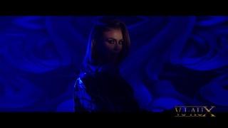 Digital Emotions - Get Up  Action (Dj Alex Rosco Bass Remix) VJ Aux