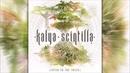 Kalya Scintilla Listen to the Trees Full EP
