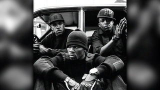 "[FREE] ""MY CITY"" - Rap Freestyle Type Beat | Hard Underground Boom Bap Type Beat | DEXTAH"