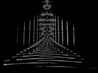 The Faceless Ones (2020) Noir et Blanc Partie 2 VOSTFR