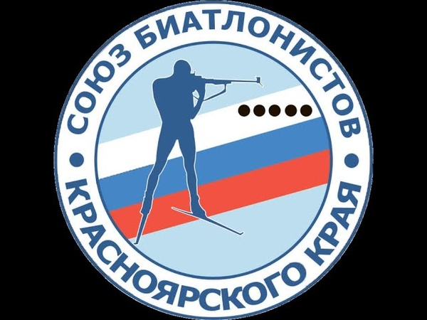 Первенство Красноярского края по летнему биатлону Роллеры гонка Юноши