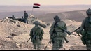 Russian Special Ops Force Whatever It Takes Battlefield Syria