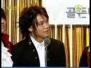 F.T Island - 2007 Golden Disk 'Best new artist' award