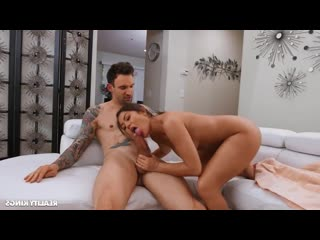 Ok, FULL ||Kendra Spade, Alex Legend || порно, трах, секс, pow, мамки, анал, минет, куни, сиськи, жопы, орал, кремпай