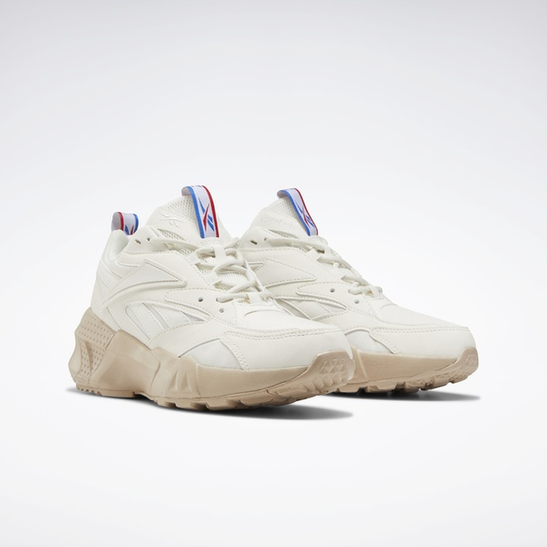Кроссовки Reebok Aztrek Double Mix image 3