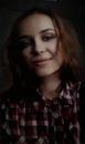 Личный фотоальбом Насти Солнцевой